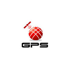 audioguide gps