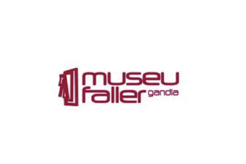 Audioguides Musee faller Gandia