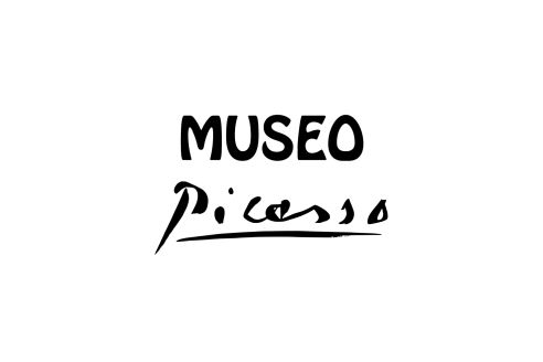 Audioguides Musee Picasso